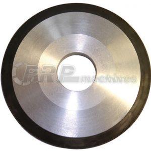 Meule diamant pour affuteuse de lame 700mm
