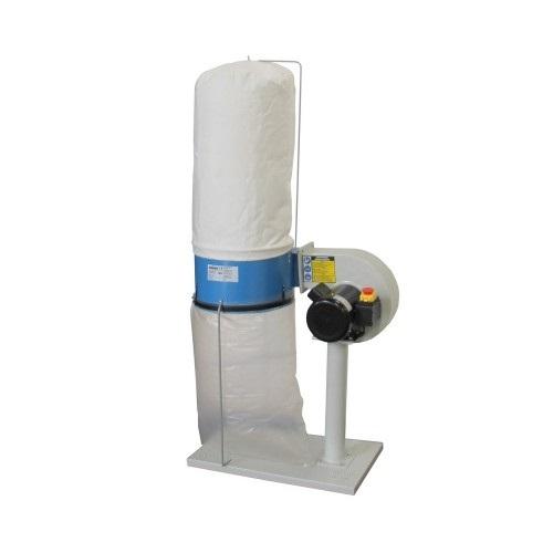 Aspirateur à copeaux 1000m³/h