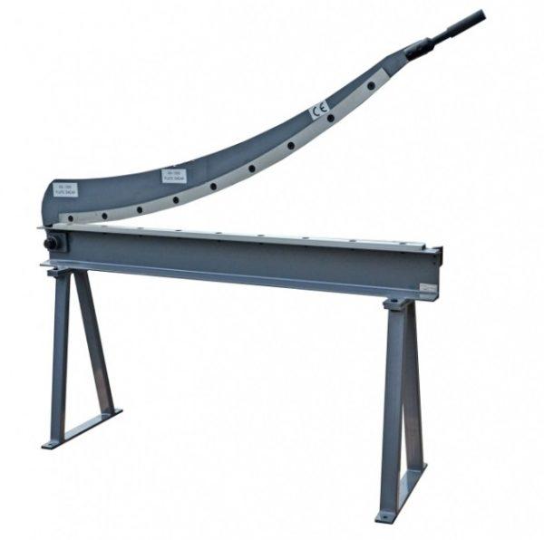 Cisaille à main 1300mm