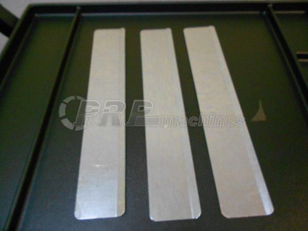 Kit répartiteur de tiroir (pour SG500)