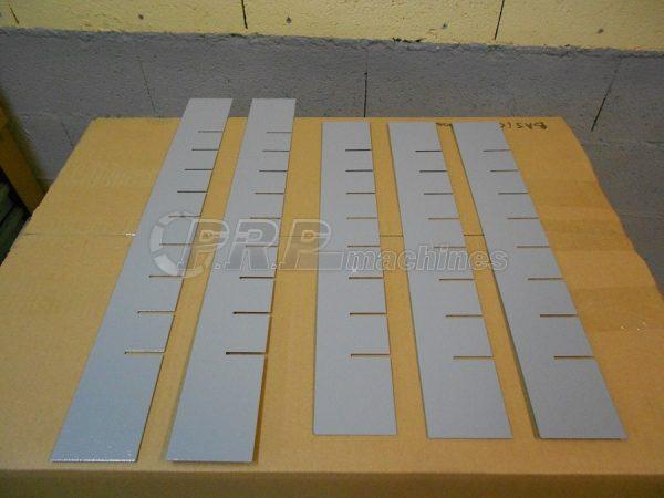 Kit répartiteur de tiroir S7-kit3