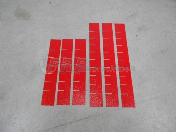 Kit répartiteur de tiroir série XXL v1