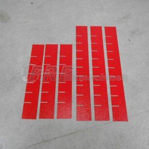 Kit répartiteur de tiroir série XXL v2 (6pc )