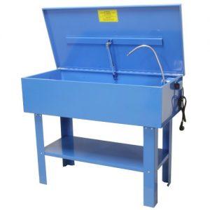 Fontaine de lavage 150 litres