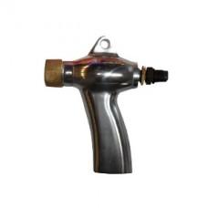 Pistolet de sablage -cabine 420L-1200L