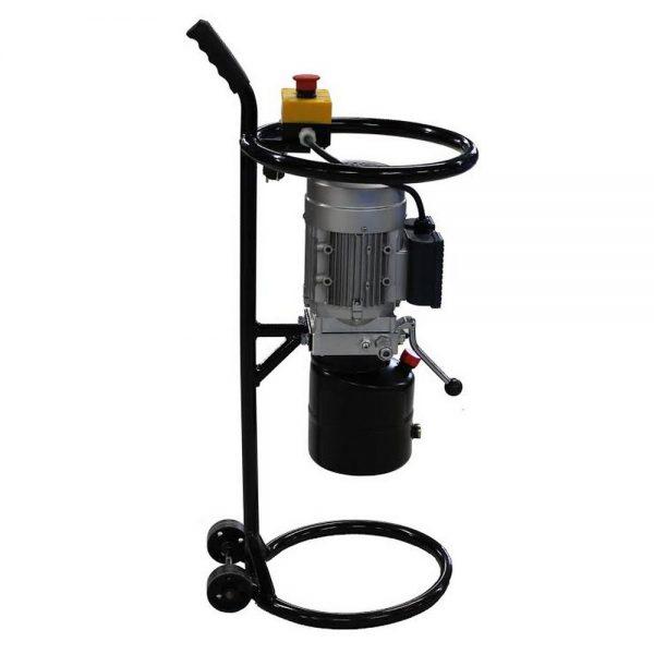 Pompe hydraulique 230V pour PC-680