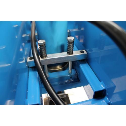 Presse d'atelier PRO 30T Bi-vitesses