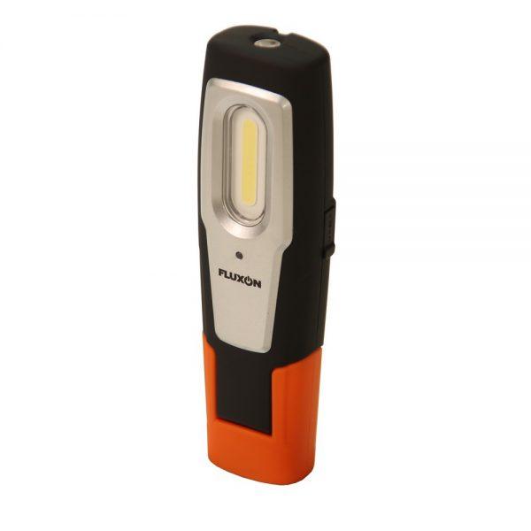 Lampe de travail led magnétique orientable 200lm