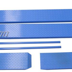 Extensions latérales pour table élévatrice PC680
