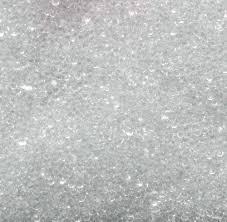 Abrasif granulat de verre 25kg - ST30/40
