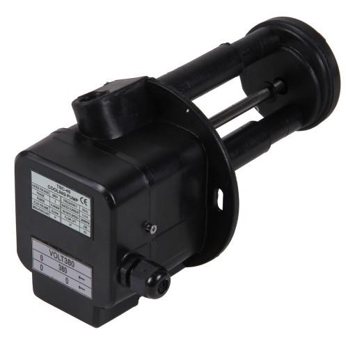 Pompe a lubrifiant 230V