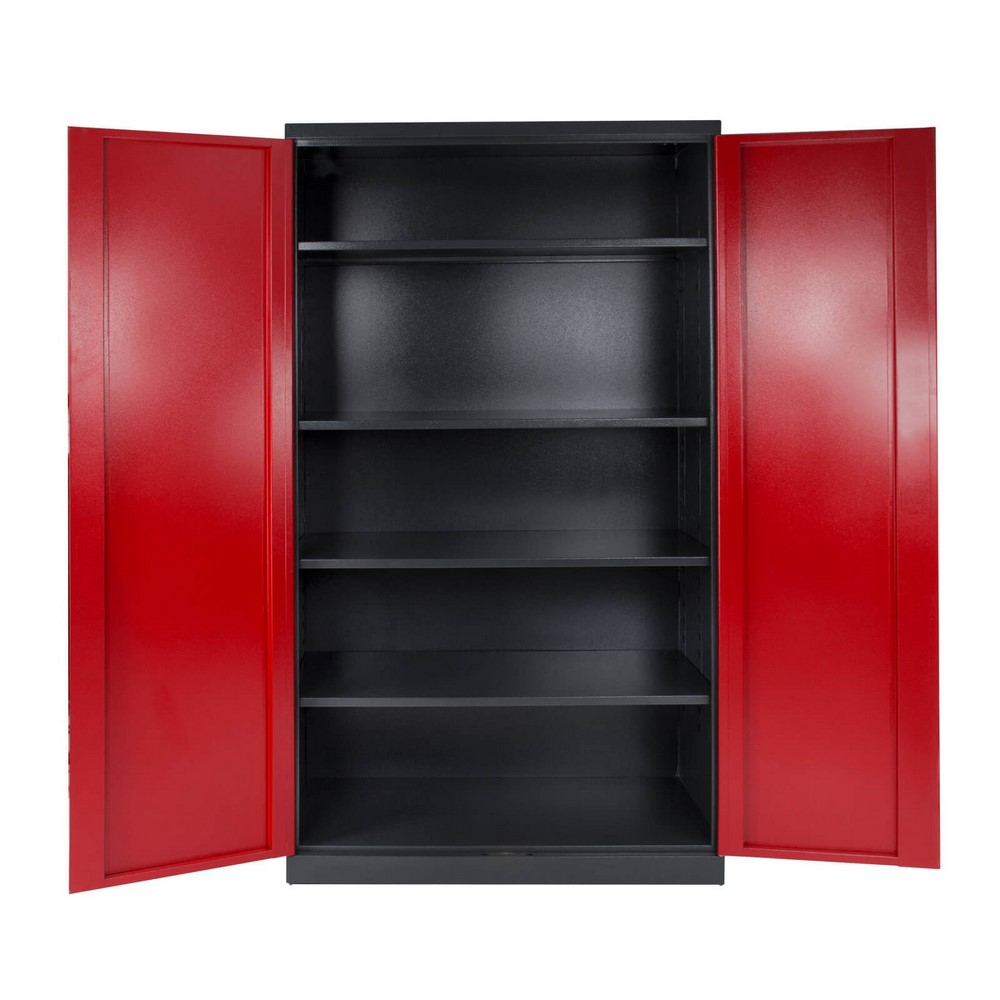 armoire de rangement 110 1 copier