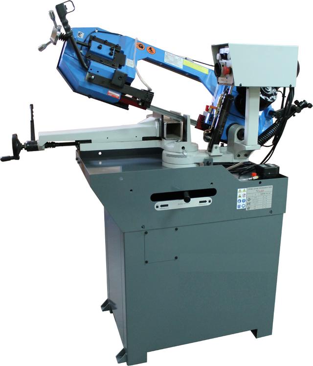 prp-machines.fr